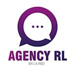 Agency Rl Logo
